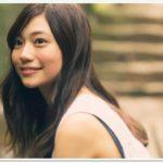 【ユニポス(Unipos)】CM(ピアボーナス)の女優(女性)は誰!?ピアノの腕がすごかった!!
