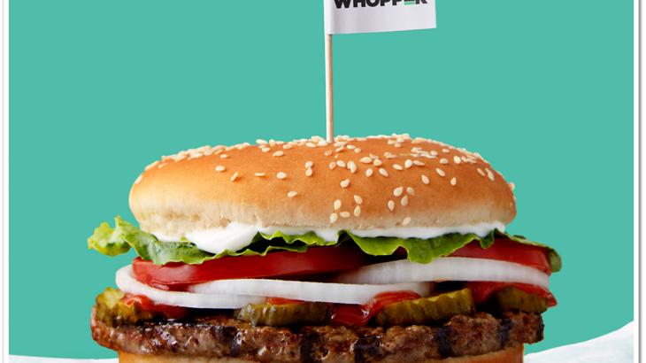 【代替肉】栄養価や成分は?味は良くカロリー低いは本当か?ヴィーガンにも最適!?