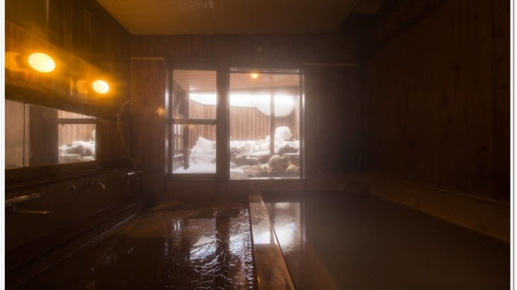 【相馬市】断水時でも利用可能な入浴施設をまとめてみた